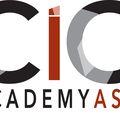 Cio Academy Pte Ltd logo