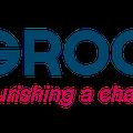 AGROCORP INTERNATIONAL PTE LTD logo