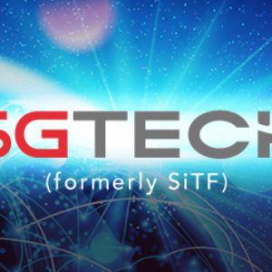 SGTech company image